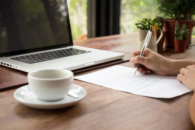 DO IT SUSTAINABLE   Il blog per chi vuole Fare la Sostenibilità
